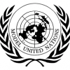 GMHS Model UN Club To Attend Local Competition
