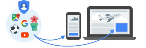 Angelo Santoro Aprire un profilo Google Plus con mail non Google Applicazioni Social