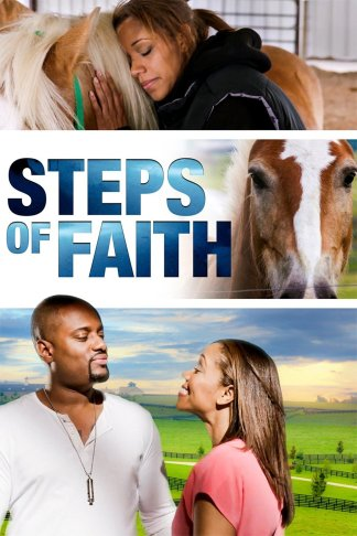 Image result for steps of faith