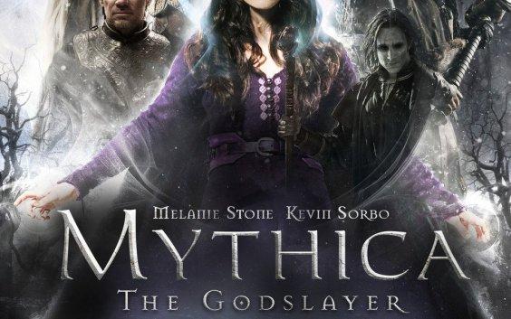 mythica the godslayer movie download