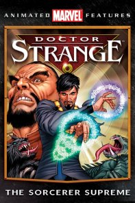 p177514_p_v8_ab Doctor Strange: The Sorcerer Supreme Movies