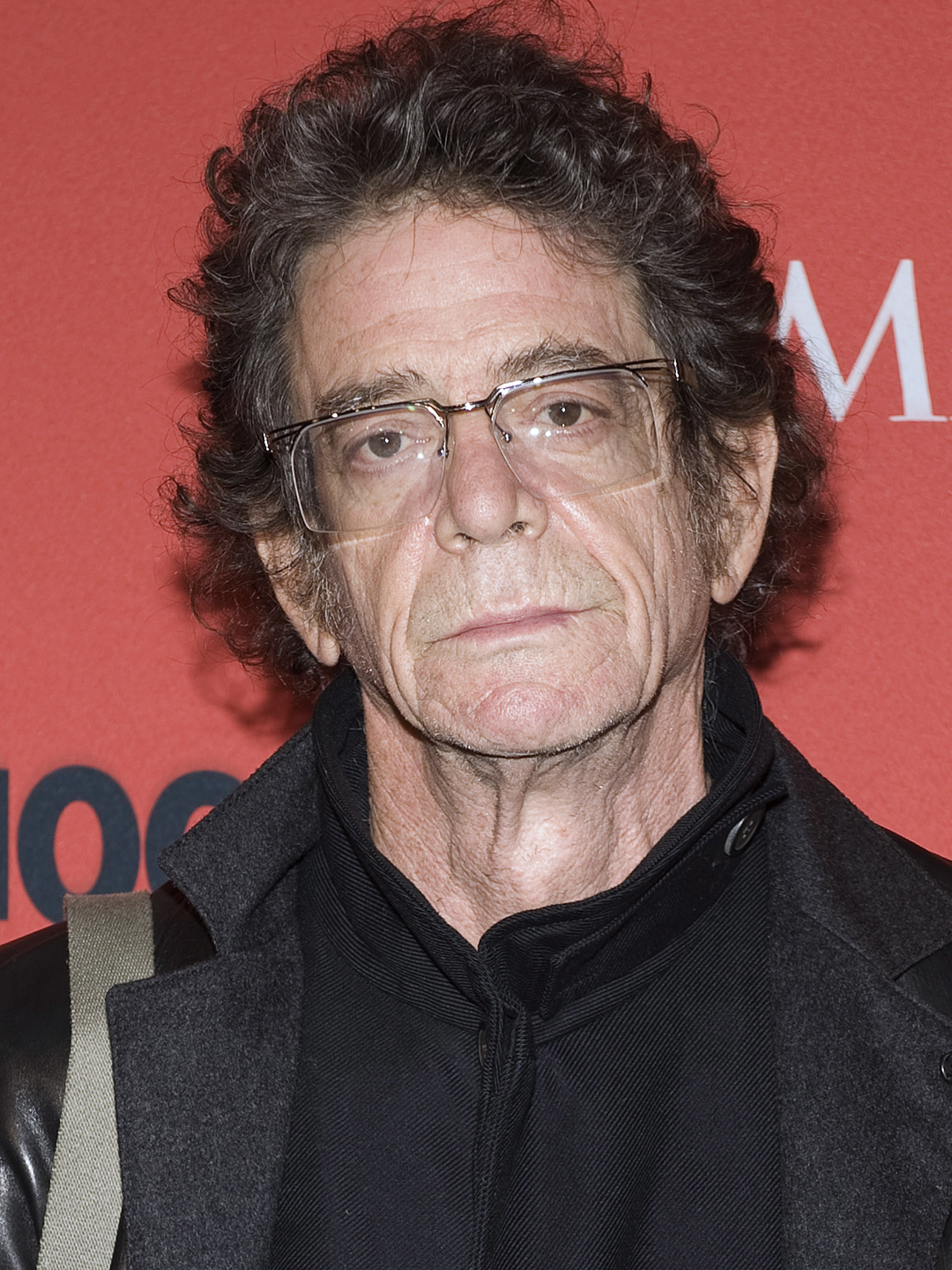 Image result for lou reed songs