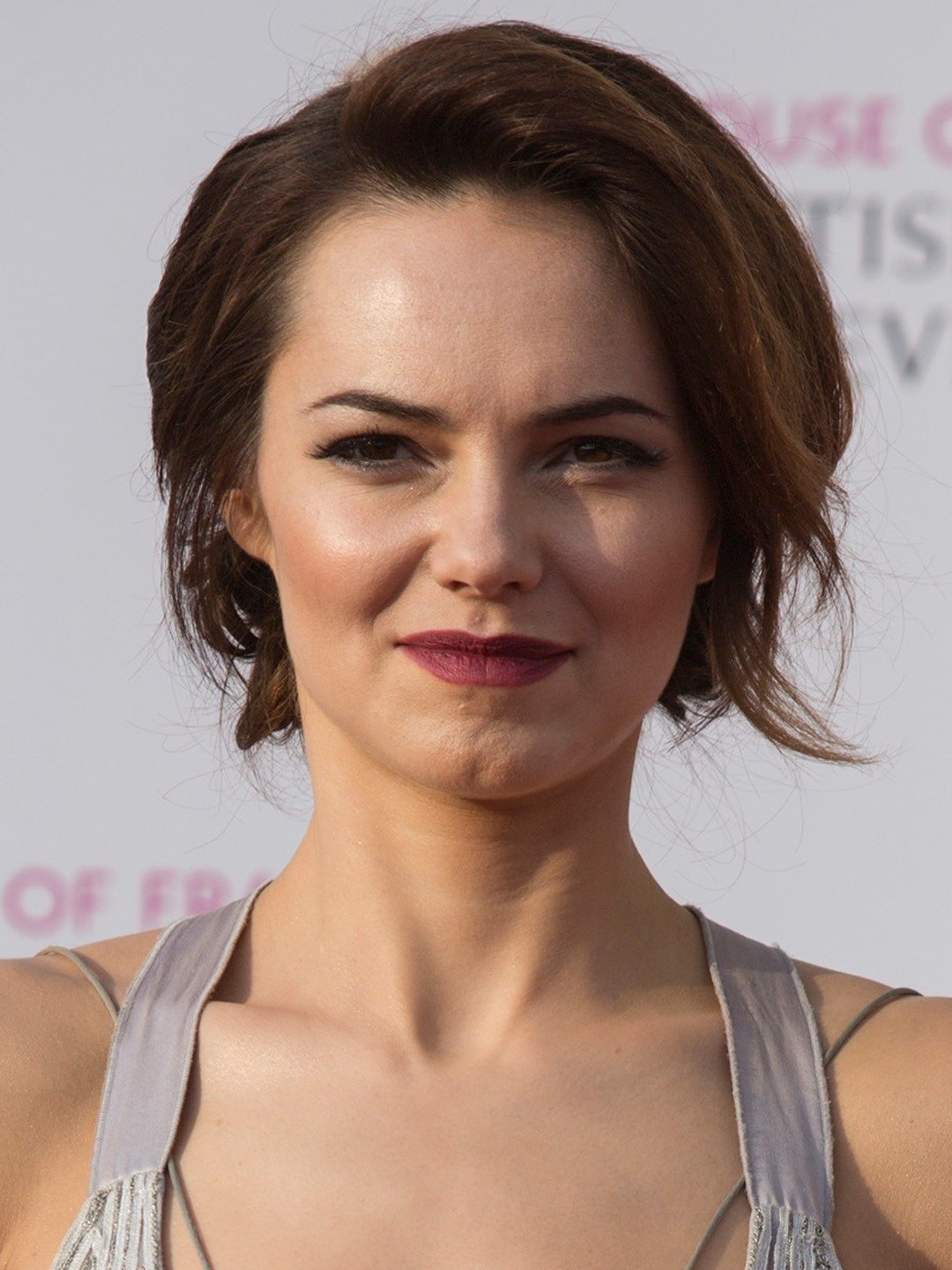 Image result for kara tointon