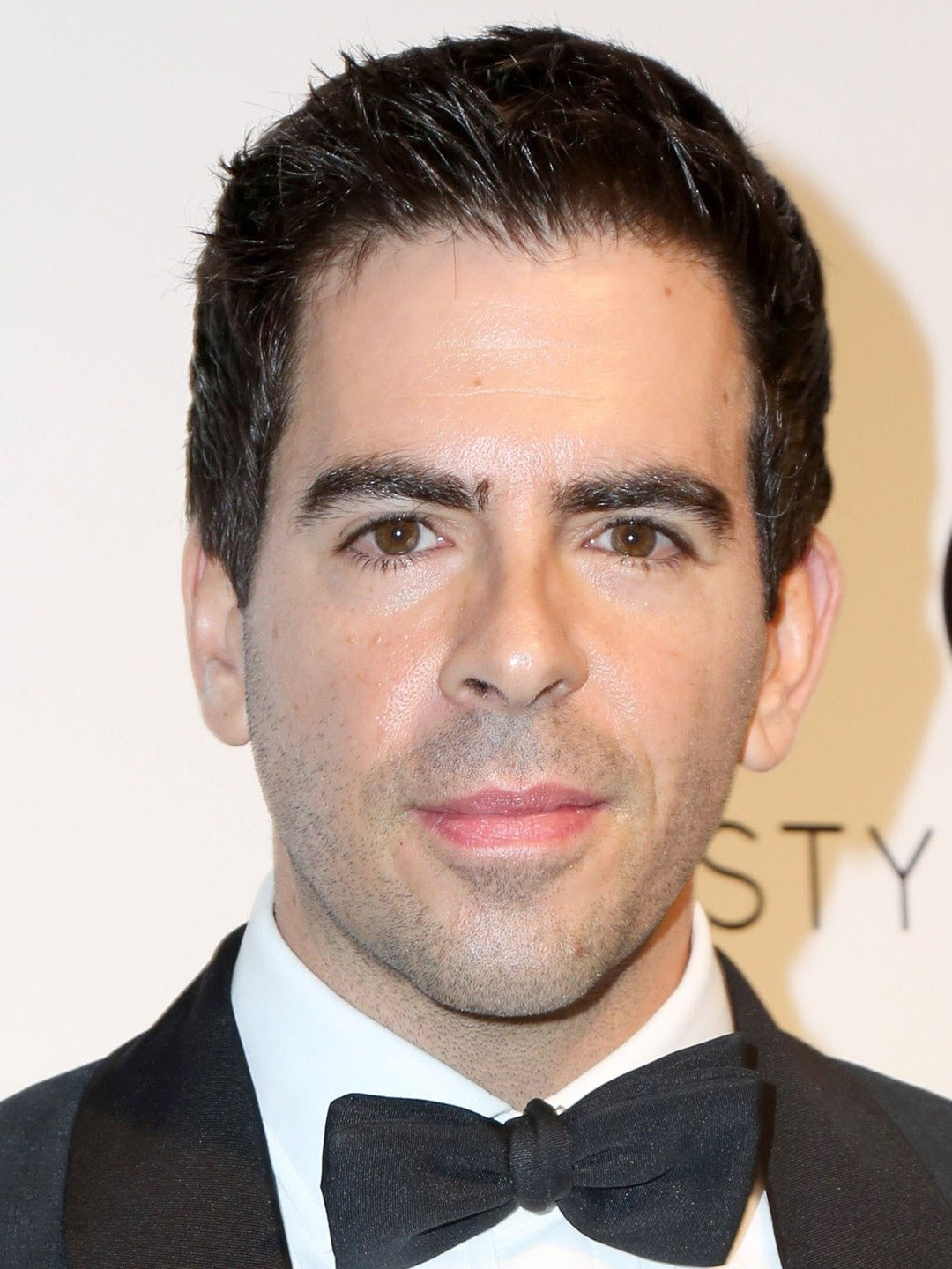 Image result for eli roth