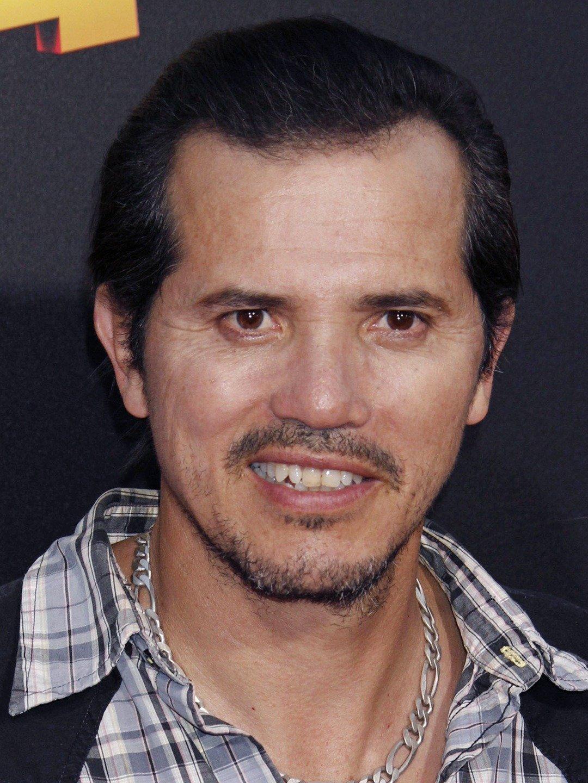 Image result for John Leguizamo