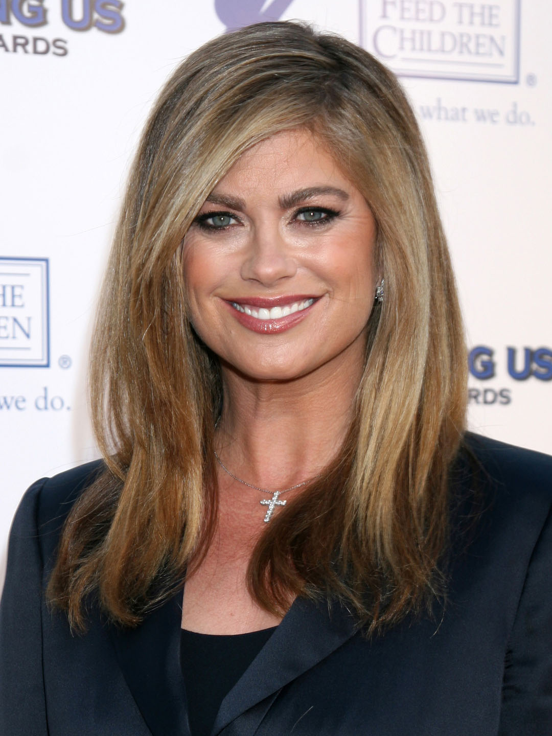 Image result for kathy ireland