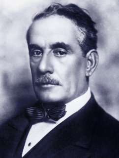 Image result for puccini