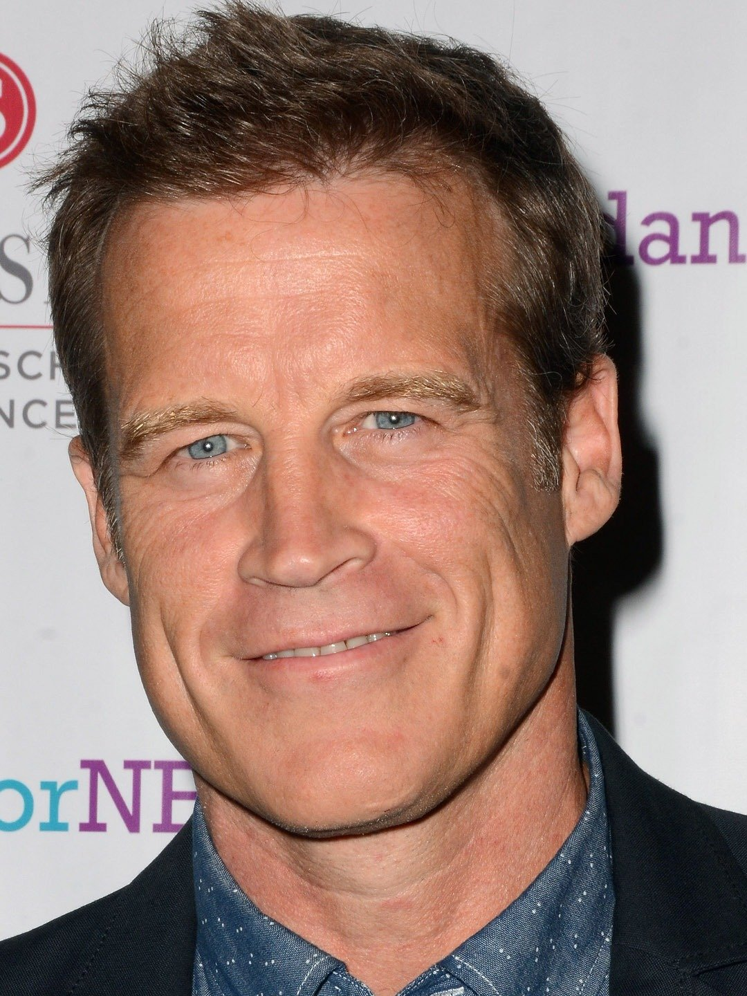 Image result for MARK VALLEY