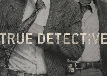 True Detective Season 1 Complete Download 480p WEBRip