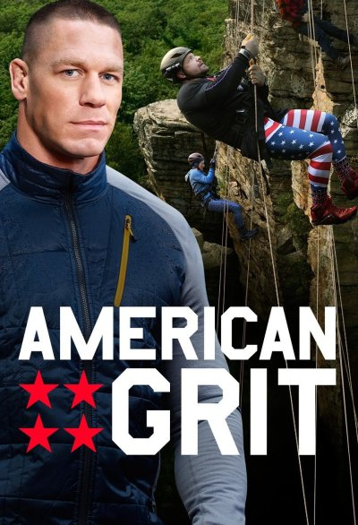 American Grit Tv Series Download Season 2 Episode 2 HDTV Micromkv