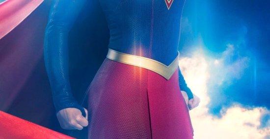Supergirl Season 2 Download Episode 18 WEB-DL