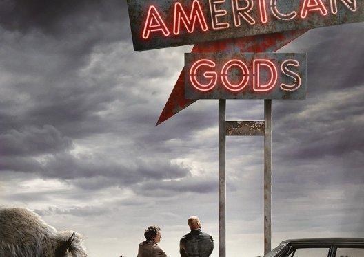American Gods Season 1 Episode 2 Download 480p WEB-DL 150MB