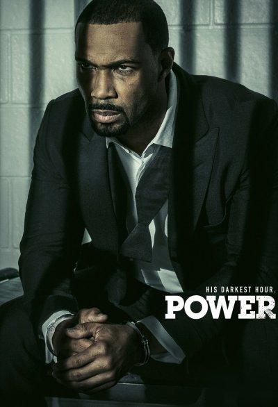 Power Season 4 Episode 1 Download HDTV 480p & 720p