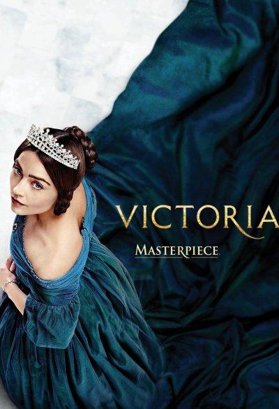 Victoria Season 2 Episode 1 Download 480p & 720p