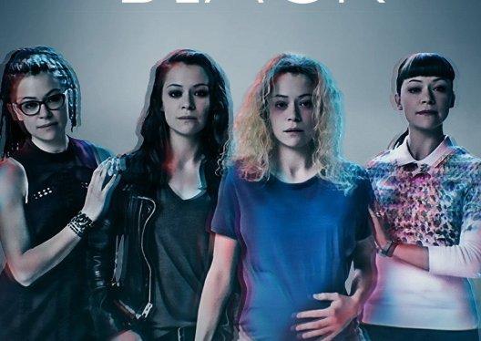 Orphan Black Season 5 Episode 1 Download HDTV 480p & 720p