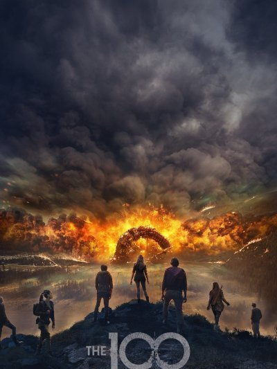 The 100 Season 4 Episode 10 Download WEB-DL