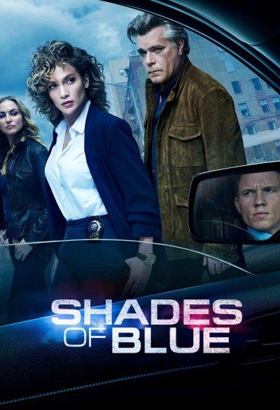 Shades of Blue Season 2 Episode 7 Download WEB-DL