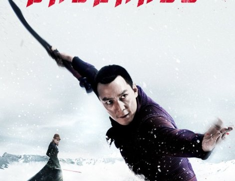 Into the Badlands Season 2 Episode 5 WEB-DL