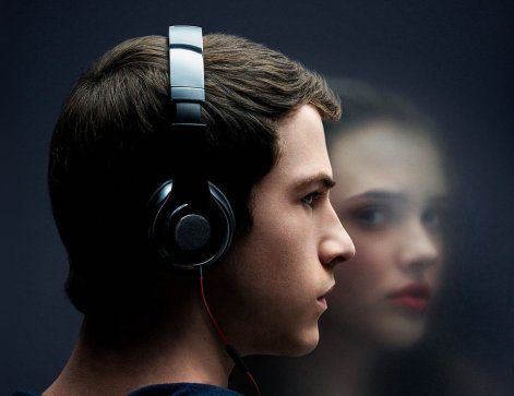 13 Reasons Why Season 1 Complete Download 720p HEVC
