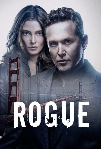 Rogue Season 4 Episode 9 Download WEB-DL