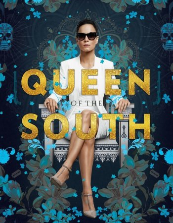 Queen of the South Season 2 Episode 13 Download HDTV 480p & 720p