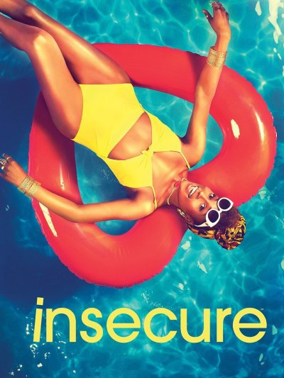 Insecure Season 2 Episode 1 Download HDTV 480p