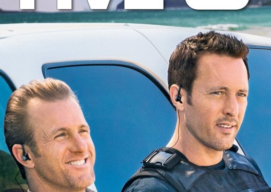 Hawaii Five 0 Season 7 Episode 22 480p WEB-DL 150MB