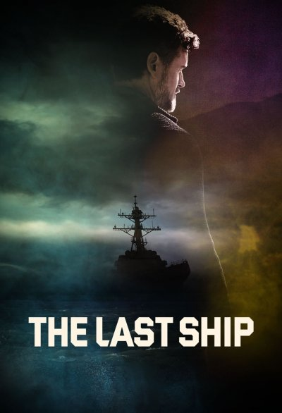 The Last Ship Season 4 Episode 2 Download WEBRip