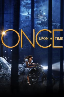 Once Upon a Time Season 7 Episode 1 Download WEBRip