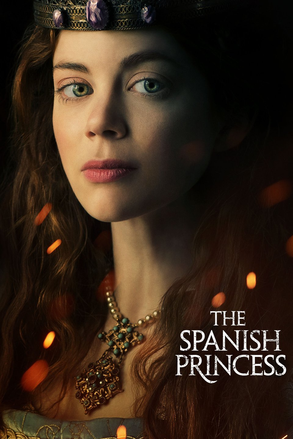 Image result for spanish princess