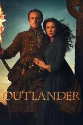 Image result for outlander dizi