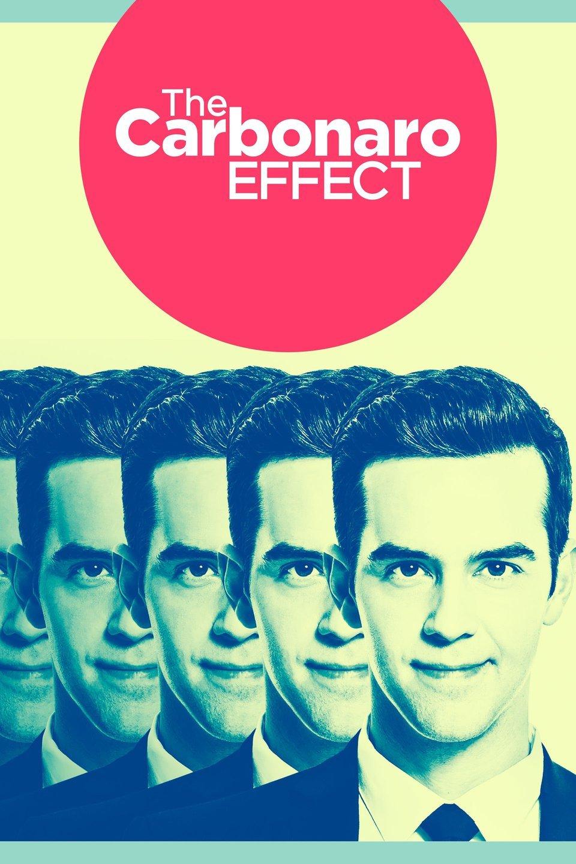 Image result for carbonaro effect show