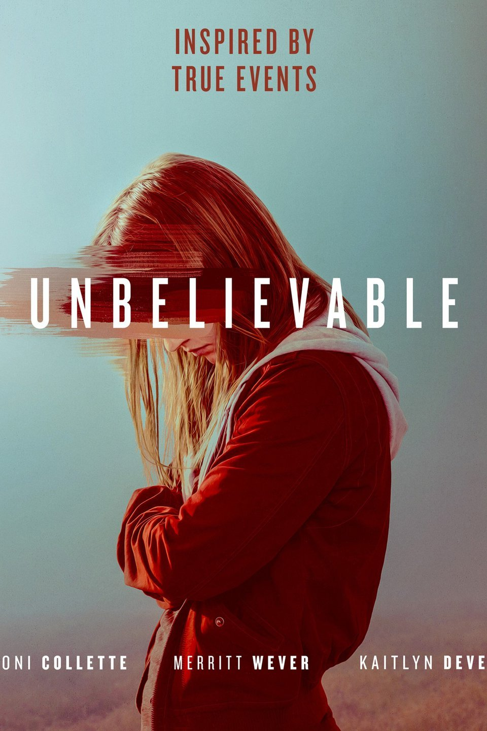 Image result for unbelievable