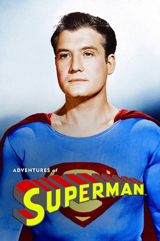 Image result for George Reeves:Superman