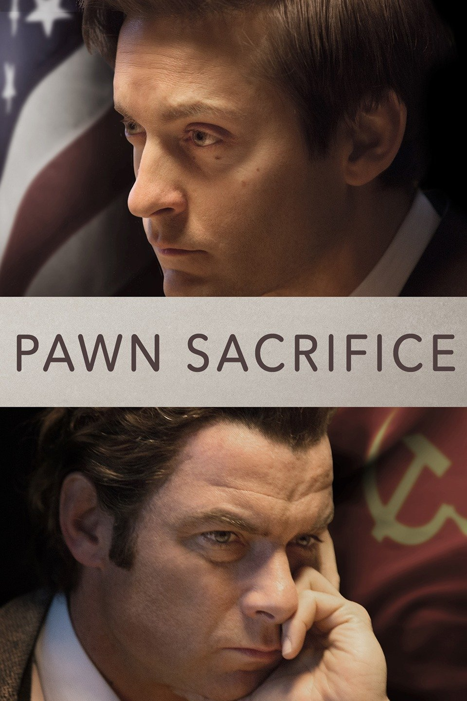 Image result for pawn sacrifice