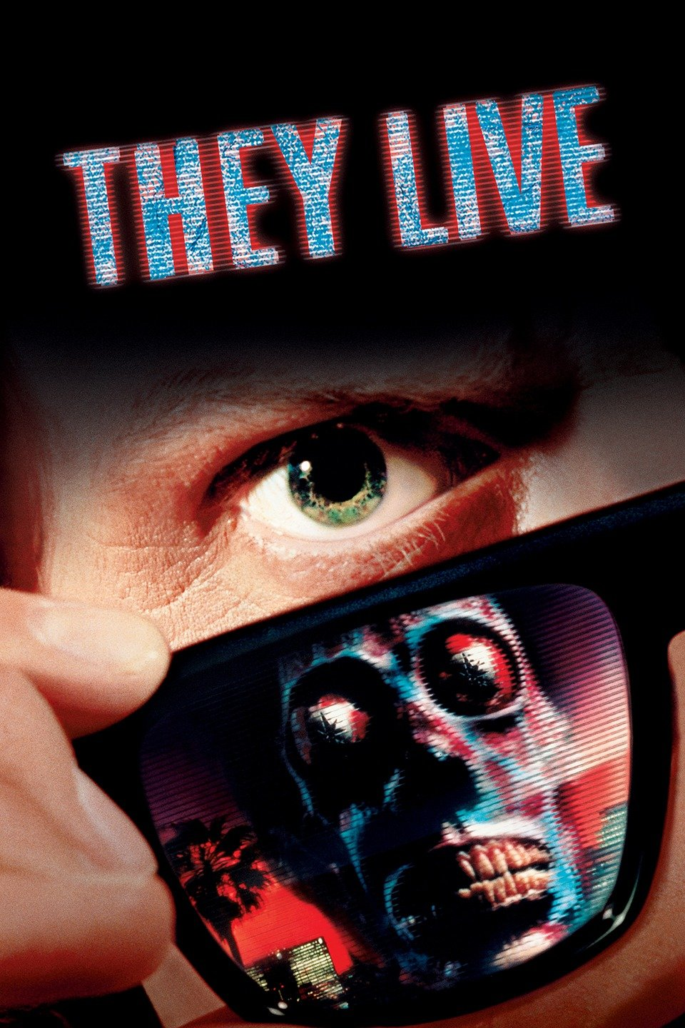 Image result for they live film