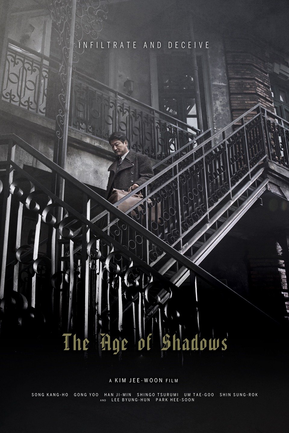 Image result for age of shadows