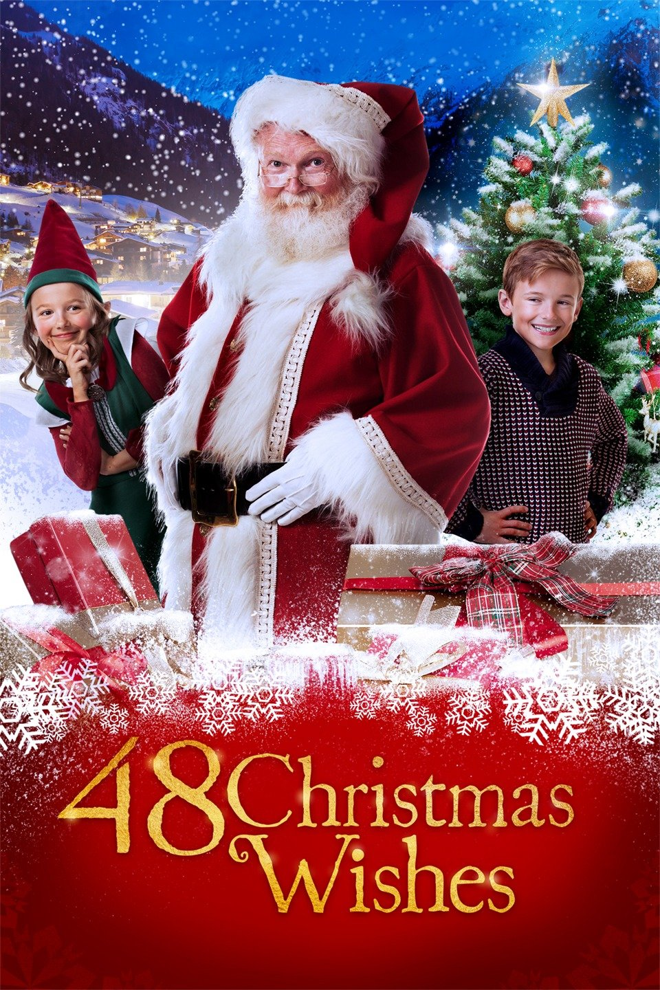 Image result for 48 christmas wishes