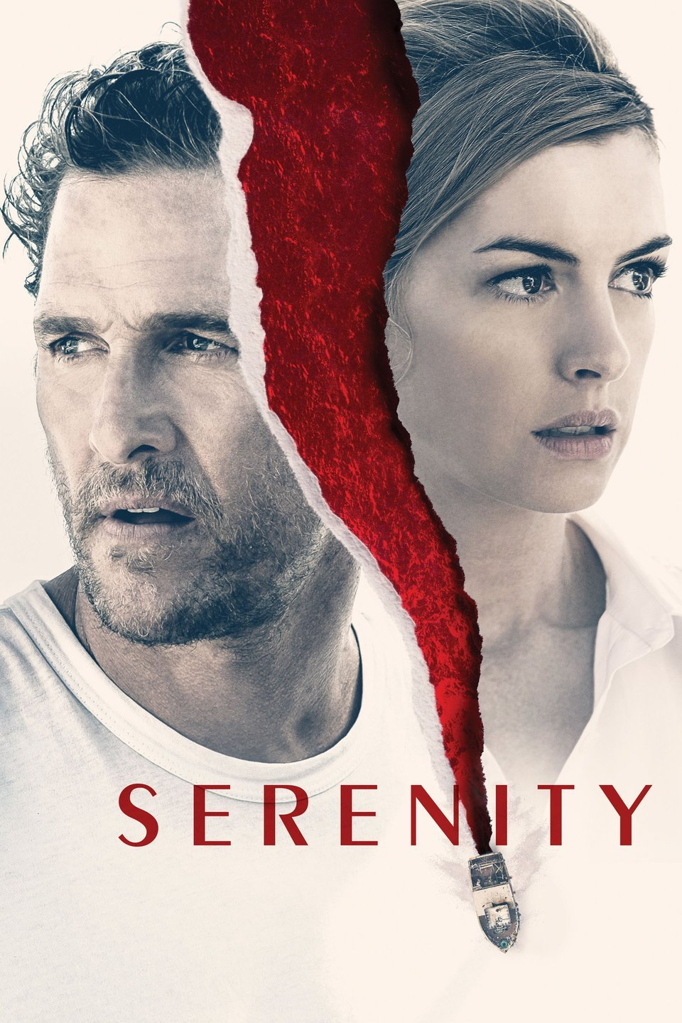 Image result for Serenity 2019