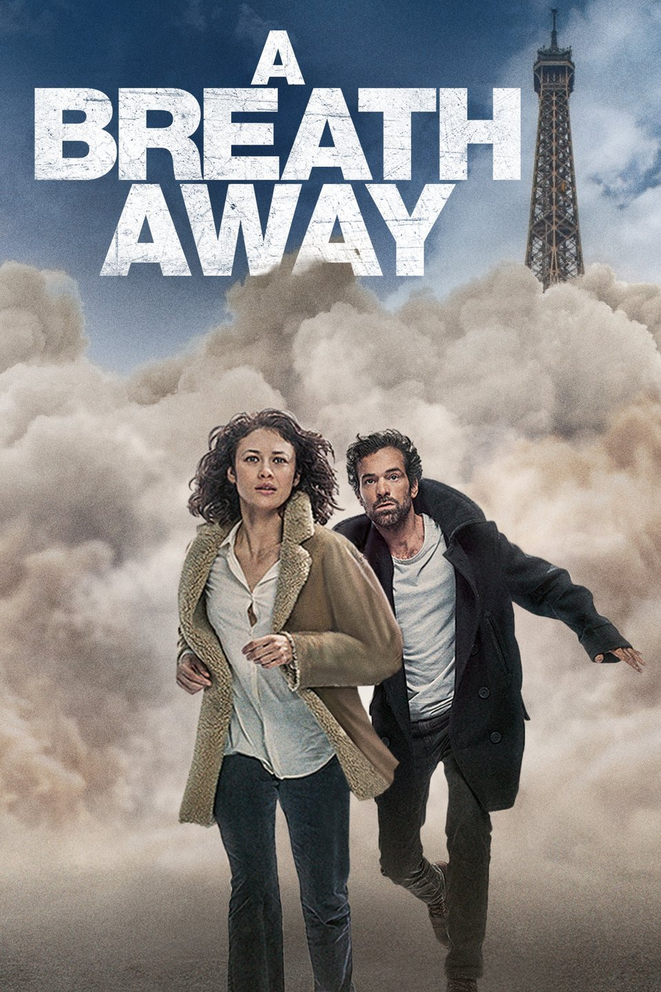 Image result for A Breath Away, movie