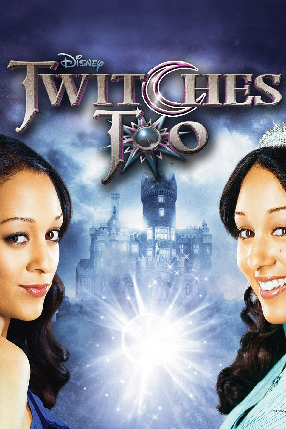 Image result for Twitches Too