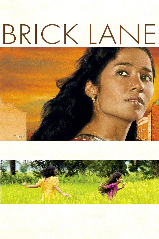 Bilderesultat for brick lane film