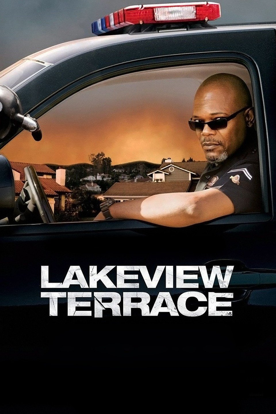Image result for lakeview terrace