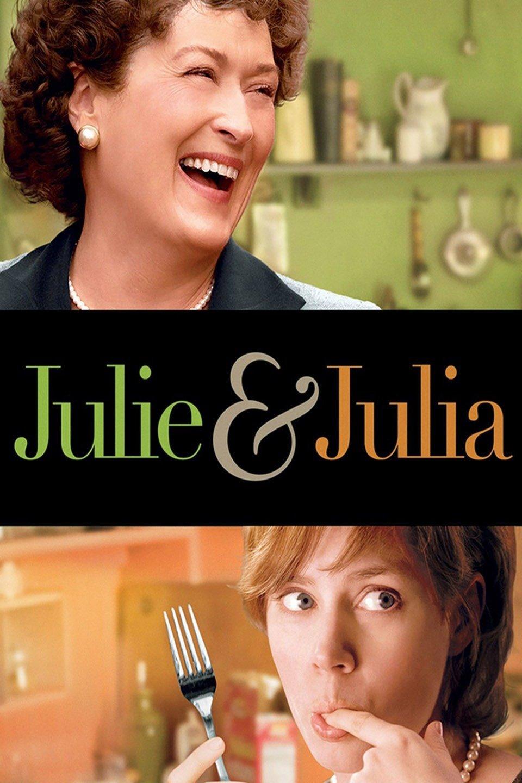 Image result for julie and julia