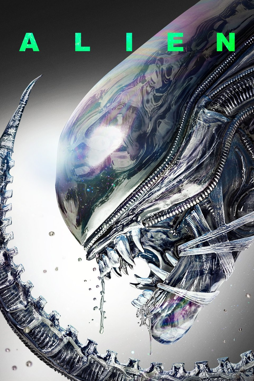 Image result for alien film