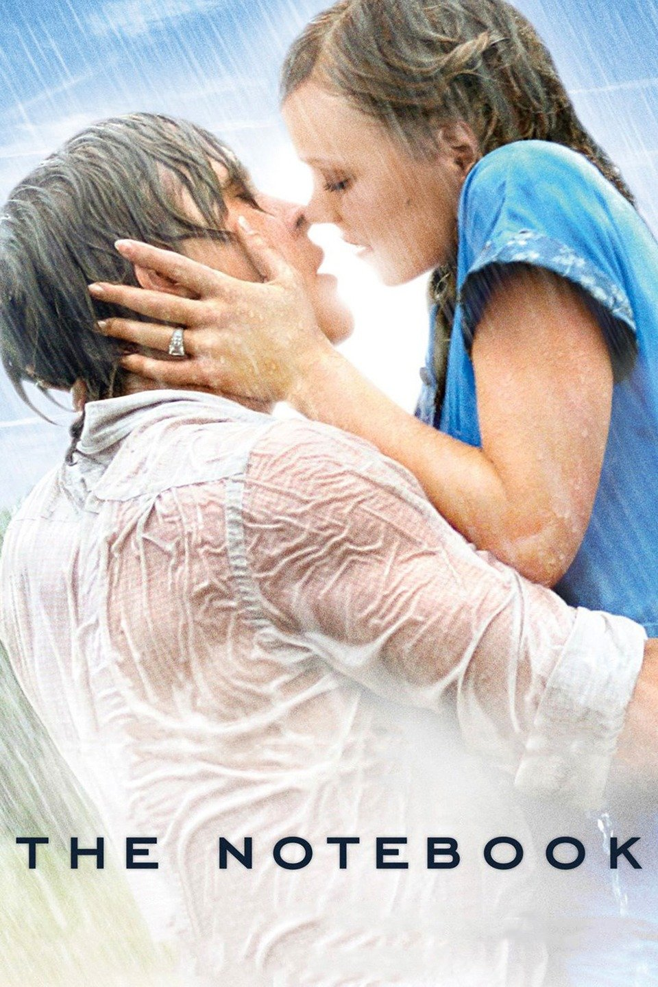 """Image result for """"The Notebook"""""""