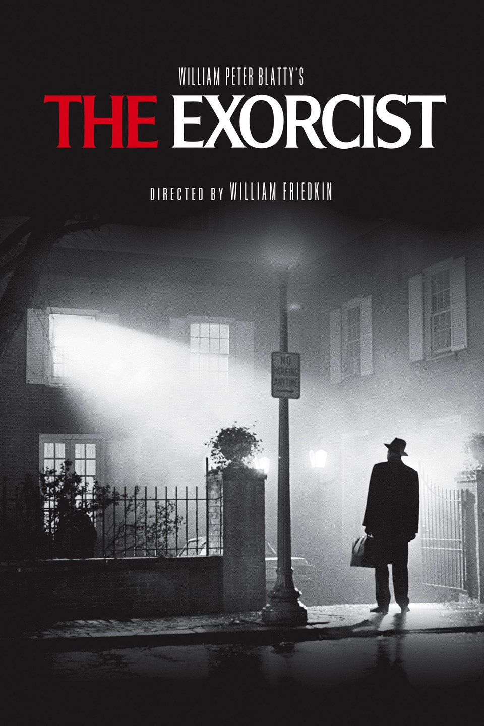 Image result for The Exorcist (1973)