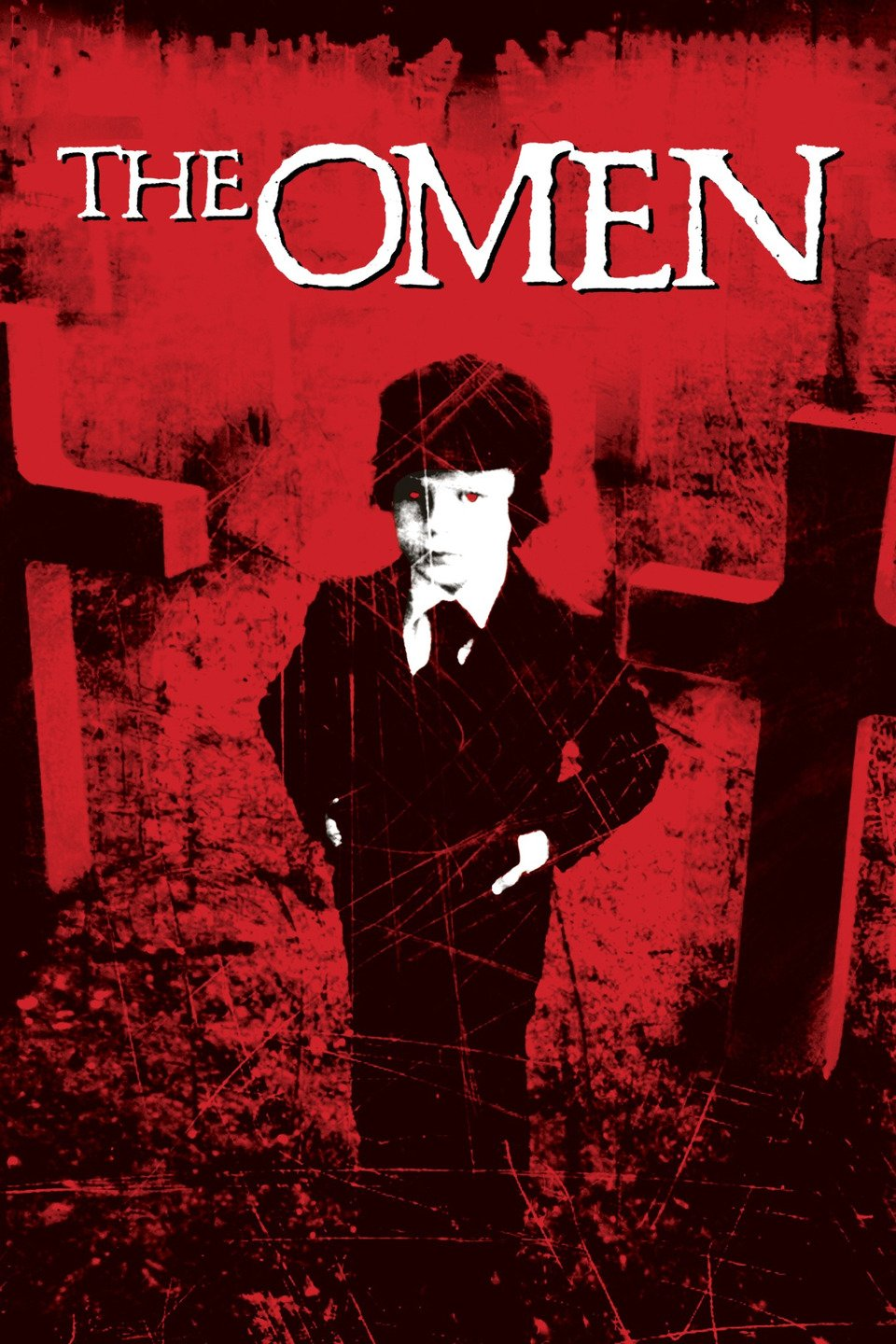 Image result for The Omen (1976)
