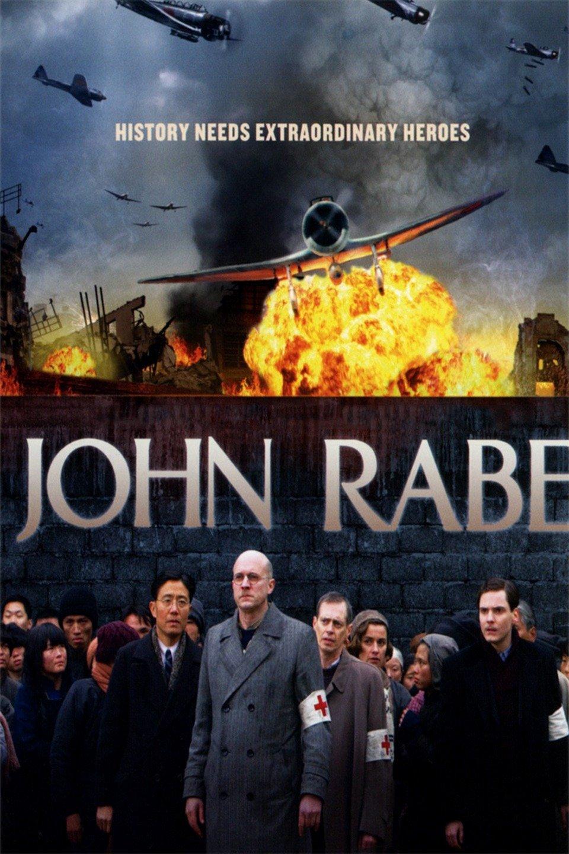 Image result for john rabe film