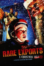 Image result for Rare Exports